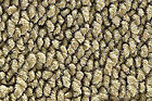 Fits 1962-1964 Plymouth Fury 4dr Auto Loop Carpet