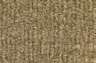 Fits 1987-1995 Plymouth Voyager Ext Pass Area Cutpile Carpet