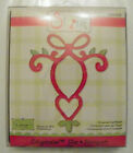 New Sizzix Dies Christmas Winter - Your Choice - Free Shipping - Die Cut