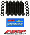 140-5003 Arp Main Bolts Fits Chrysler 273 - 440 Wedge Reduced Head Height Hex