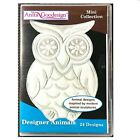 Anita Goodesign Embroidery Designs For The Home Cds Choose Your Favorite