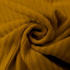 Corduroy Fabric By The Yard- Style 760