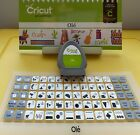 Cricut Cartridge No Box And Linked U Choose Gently Used - Reduced