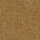 Poly Burlap Upholstery Fabric By The Yard 60 W Tablecloth Baskets Bags Crafts