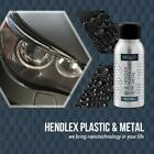 Hendlex Nano Coating 9h Car Paint Protection Ceramic Glass Textile Fabric Shoes