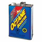 Klotz Octane Booster For Gasoline Or Ethanol Fuels