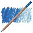 Caran Dache Artists Quality Soft Dry Pastel Pencil Full Range Of 84 Colors