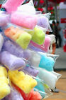 Cotton Candy Type Soap Candle Making Fragrance Oil 1-16 Ounce