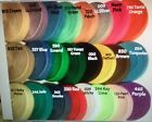 58 Foe Elastic Stretching Ribbons- 1525 Yards-1 Color-or Mix 25 Colors