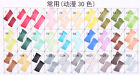 Touch Liit 6 Markers Alcohol Twin Tip Art Pens Fashion Design 30 40 60 80 Colors