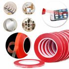 3m Double Sided Adhesive Tape 2mm3mm5mm8mm10mm Cell Phone Repair 25ml