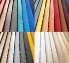 Marine Vinyl Fabric Boat Auto And Contract Upholstery Free Shipping