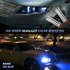 Xentec Xenon Light Hid Kit For 2002-2006 Acura Rsx 9005 H1 H11 Double Brighter