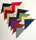 1 Yard 100 Virgin Merino Wool Felt 36w Cut To Order Color. Many Color Choices