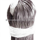 French Wire Bullion Wire Metallic Wire For Embroidery And Jewellery Making