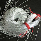 French Wire Bullion Wire Metallic Wire For Embroidery And Jewelry Making
