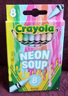 Crayola Crayons Pick Your Packs Meltdown Glitter Target Pick Your Pack Etc.