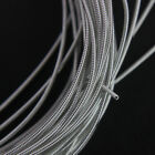 Gimp Wire French Wire Bullion Wire 25 Meter