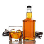 Vanilla Bourbon Fragrance Oil Candlesoap Making Supplies Free Shipping