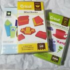 Cricut Cartridges - New And Used