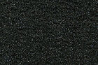 1994-02 Ram Floor Mats Dodge Front And Back