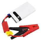 20000mah69800mah Car Jump Starter Usb Power Bank Battery Charger Booster Clamp