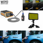 Woyo Pdr007 Auto Paintless Dent Repair Tool Iron Dent Removing Led Pdr Light