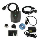 V3.102.051 For Honda Hds Tool Him Diagnostic Tool Double Board Usb1.1 To Rs232