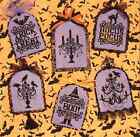 Sue Hillis Designs Counted Cross Stitch Patterns You Choose Variety Christmas