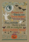Imaginating Counted Cross Stitch Patterns By Sandra Cozzolino Choose Variety