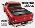 Truxedo Truck Bed Tonneau Cover For 1995-2016 Toyota Tacoma