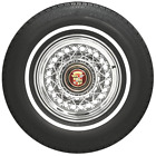 700413 Maxxis 34 Inch Whitewall 22570r15