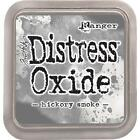 Tim Holtz Distress Oxide Ink Pad Or Reinker - New Colors - Qty Discoun