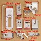 Domestic Sewing Machine Presser Foot Feet Tool Kit
