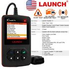 Wholesale Auto Obd2 Scanner Engine Check Code Reader Diagnostic Scan Tool Launch