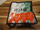 Reduced Feza Gradient Baby Blanket Knitting Yarn Kit - Choose From 26 Colors