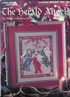 Christmas Counted Cross Stitch Pattern Booklets - You Choose Book