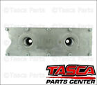 Brand New Oem Gm Engine Block Valley Cover 2004-2005 Chevy Pontiac Cadillac 5.7l