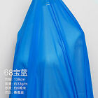 100 Pure Silk 6mm Chiffon Fabric Solid Color 55 Wide By The Yard 1 Meter