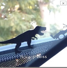 Jurassic T-rex Decal Tyrannosaurus Rex Sticker For Jeep Wrangler Jeep Gladiator