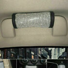 Universal Sparkle Bling Rhinestone Car Interior Accessories Steering Wheel Cover