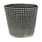 Rhinestone Diamond Mesh Wrap Cake Ribbon 4-34-inch 10-yard