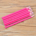 210x China Markers Peel Off Chinagraph Grease Wax Pencil For Metal Glass Fabric