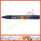 Uni Posca Paint Marker Pc-5m Single Markers Us Authorized Retailer