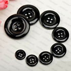 4-hole Buttons Bulkjob Lotscrapbookingcard Makingcrafting Toy 15-34mm