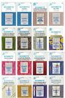 Schmetz Sewing Machine Needles Choose From 92 Typessizes - Buy 2 Get 3rd Free