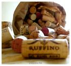 Corks Used No Synthetics Lots Of 50 100 200 300 400 500 Free Shipping