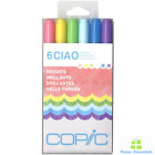 Copic Markers Lot Ciao Sketch Marker Set Anime Drawing Art Design Craft Tones