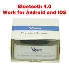 Vgate Icar Pro Bluetoothwifi Adapter Obd2 Diagnostic Scanner Tool Code Reader