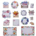 45pcs Vintage Memories Paper Stickers Scrapbooking Diy Diary Stationery Hot Ts